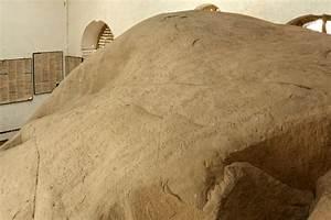 Rock Edicts, Ashoka, Buddhism, Uparkot, Junagadh, Tourism ...