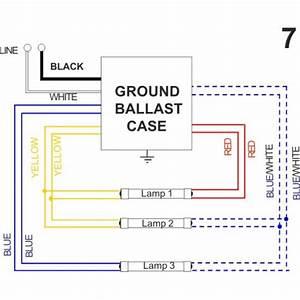 Diagram 2pin Bulb Ballast Wiring Diagram Full Version Hd Quality Wiring Diagram Blogwiring2f Atuttasosta It
