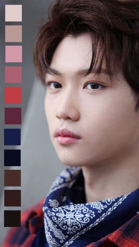 Collection by 모모 • last updated 2 weeks ago. Stray Kids Aesthetic Palette ||• | Stray Kids Amino