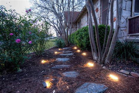 decking inspiration dekor lighting    usa