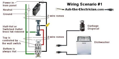 220v Schematic Wiring Diagram by 3 Wire 220v Wiring Diagram Wiring Diagram And Schematic