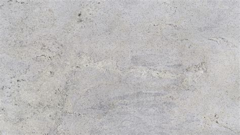 kashmir white countertop vanity granite