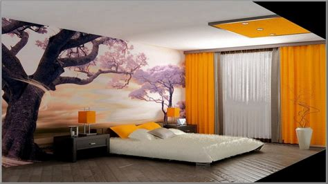 Schlafzimmer Asia Style by Japanese Style Bedrooms Asian Style Bedroom Furniture