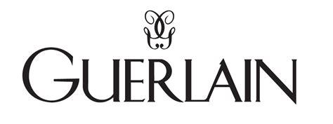 Guerlain – Logos Download