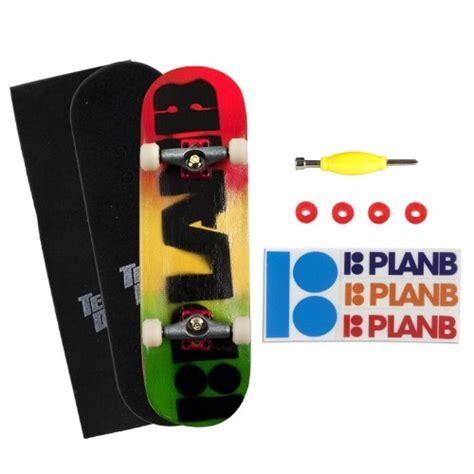 buy tech deck expert boards plan b christmas 2011 buy