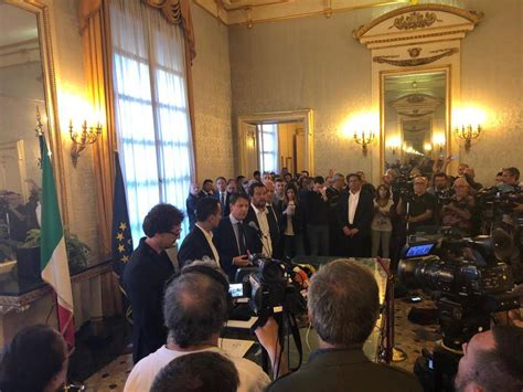 Orari Ufficio Amt Genova - genova24 it genova news in tempo reale