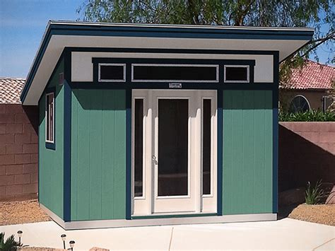 Tuff Shed Denver Post by Tuff Shed In Sylmar Ca 91342 Chamberofcommerce