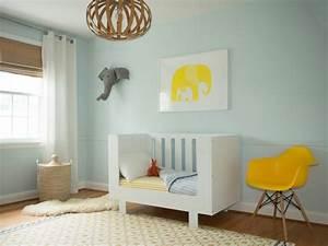 Chambre Pour Enfant Inspirations Design Par Ikea
