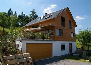 Fertighaus Nach Wunsch : wezenaecker ~ Sanjose-hotels-ca.com Haus und Dekorationen