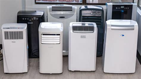 portable air conditioner   reviewscom