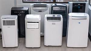The Best Portable Air Conditioner For 2019