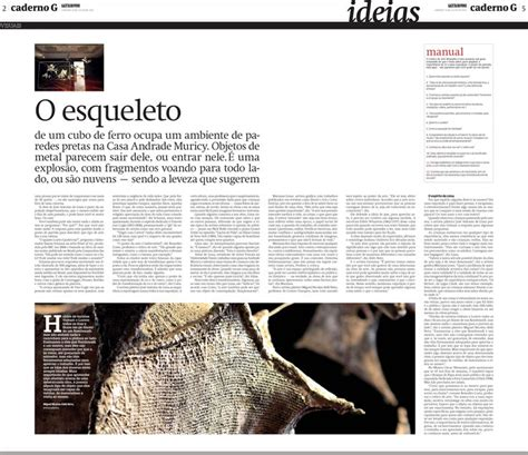 Gazeta do Povo   Manualidades, Voando