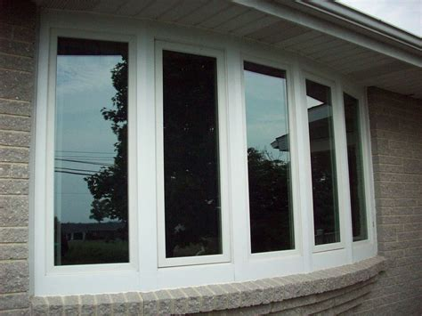 Anderson Casement Windows Ideas