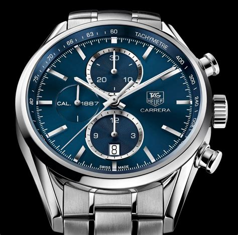 tag carerra calibre s ultimate guide to the tag heuer the home of tag