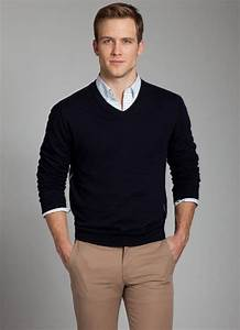 Business casual mens clothing best outfits - Page 3 of 8 - business-casualforwomen.com