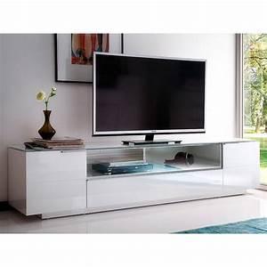 Design Tv Lowboard : tv lowboard goa inspirierendes design f r wohnm bel ~ Frokenaadalensverden.com Haus und Dekorationen