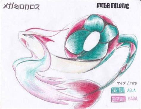 Live Shiny Feebas + Milotic Evolution