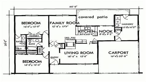 bedroom house simple plans  bedroom  bathroom house