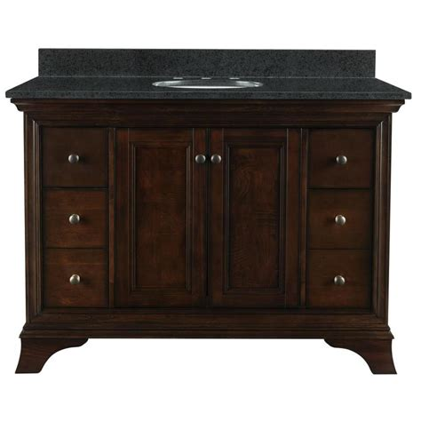 48 inch sink vanity ikea bathroom 48 inch bathroom vanities desigining home interior