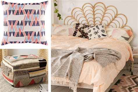 Love Texture? Spring's Top Décor Trends Have It In Spades