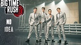Big Time Rush - No Idea (Letra/Lyrics - Español/English) - YouTube