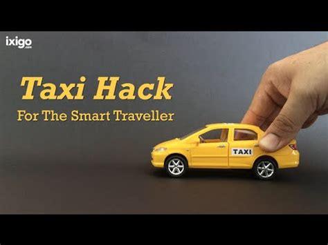 taxi cab me phone number taxi ixigo cabs app