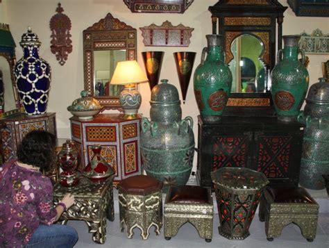 home decor furniture zeal global
