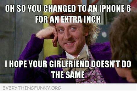 Funny Wonka Memes - funny condescending wonka memes image memes at relatably com