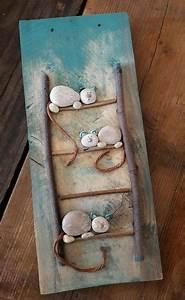 Können Mäuse Klettern : pin von elisa casutt auf floristik pinterest m use steine und steinbilder ~ Markanthonyermac.com Haus und Dekorationen