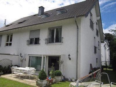 Haus Kaufen Bonn Plittersdorf by H 228 User Kaufen In Oberkassel