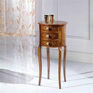 Kommode 70 Cm Hoch : design kommode andresso im barock look 70 cm hoch ~ Watch28wear.com Haus und Dekorationen