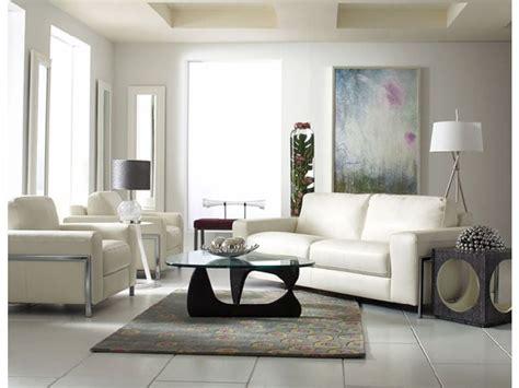 cort furniture rental clearance center furniture