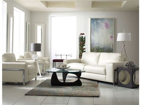 furniture rental nyc cort furniture rental furniture rental 1100 new york