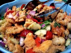 Cucinare senza forno né gas, piatti freddi per il caldo Dissapore