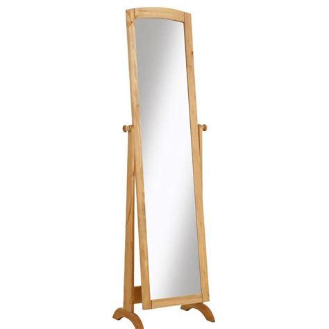 miroir sur pied ik 233 a id 233 es de d 233 coration int 233 rieure decor