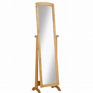 Ikea Miroir Sur Pied : miroir sur pied ik a id es de d coration int rieure french decor ~ Dode.kayakingforconservation.com Idées de Décoration
