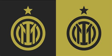 The New Inter Milan Badge Has Leaked – Photo Leaks