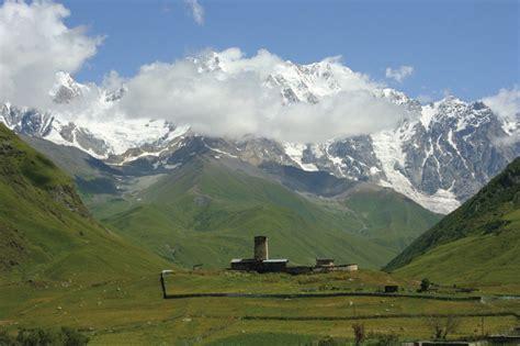 verteilerkasten anschließen bilder georgien kaukasus vom verborgenen swanetien zum prometheus berg reise 2546
