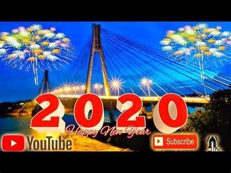 Da power of house music (15th punishment) soundcloud cookie. HOUSE MUSIK 2020  DJ TENTANG AKU KAU DAN DIA 2020  DJ 2020 - YouTube