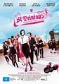 Movie Critical: Editor's Choice: St Trinian's (2007)