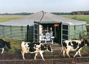 Компания биоэнерго