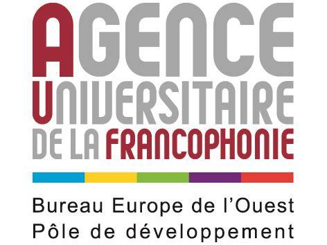 bureau de traduction bruxelles appui au colloque quot la professionnalisation des 233 tudes universitaires l exemple de la