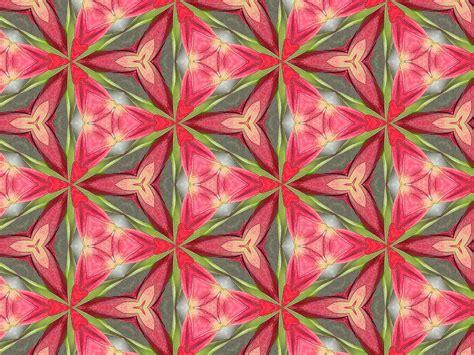 kaleidoskop hintergrundbilder gratis
