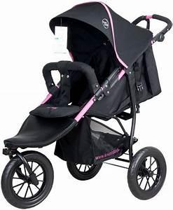 Buggy Knorr Baby : knorr baby jogger kinderwagen joggy s schwarz fuchsia online kaufen otto ~ Eleganceandgraceweddings.com Haus und Dekorationen