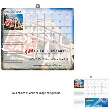 real estate desk calendars real estate mousepaper desk wall calendar