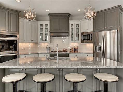 Moon White Granite Kitchen Countertop Design Ideas Hgtv Kitchen Design Universal Decoration Restaurant Interior Virtual A Layout Software Styles Designs.com