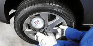 Pression Pneu Megane 2 : pression pneu hiver quel gonflage appliquer rezulteo ~ Gottalentnigeria.com Avis de Voitures