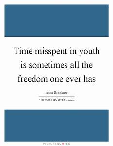 Freedom Quotes | Freedom Sayings | Freedom Picture Quotes ...