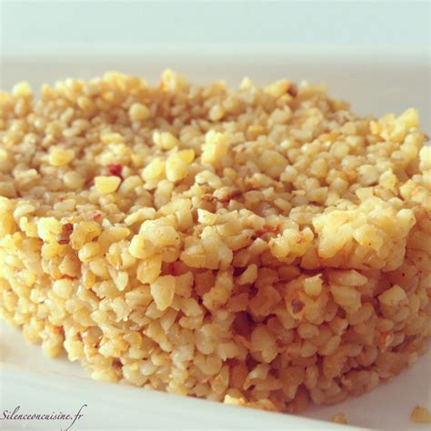 recette de cuisine weight watchers silence on cuisine boulgour pilaf