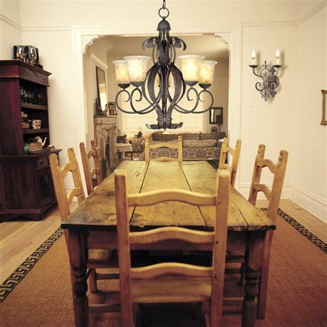 dining table chandelier height dining table chandelier height home design ideas
